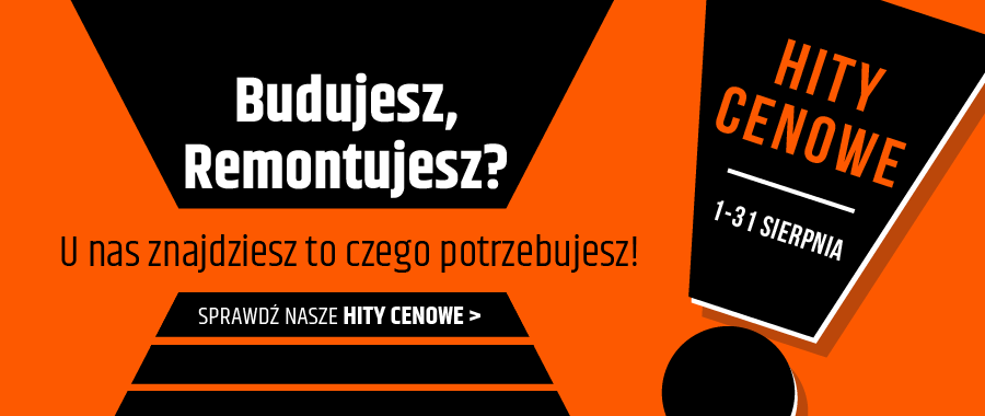 Hity Cenowe