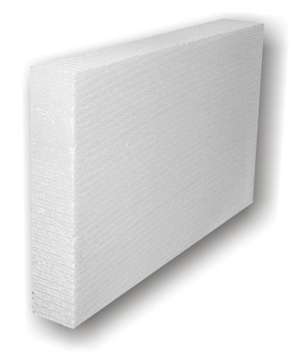 BLOCZEK TLMB kl.500 biały 75x250x625 HHP
