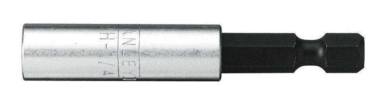Uchwyt magnetyczny 60mm