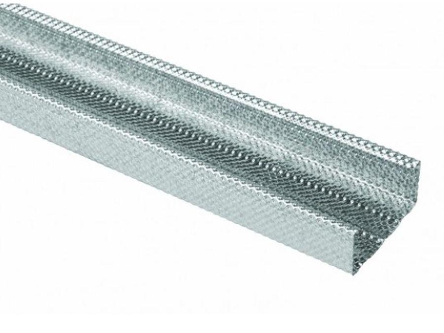PROFIL UW 75/40/4000/0,55mm ULTRASTIL RIG