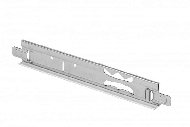 Profil główny Rigips Quick-Lock T24/38 3600mm