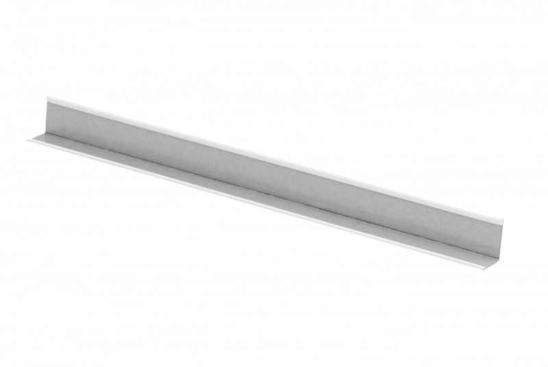 Profil przyścienny Rigips Quick-Lock19x24x3000mm