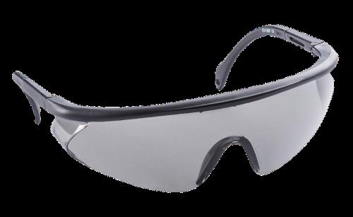 Okulary ochronne *54* przyciemniane