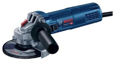 Szlifierka kątowa GWS 9-125 S 900W Professional