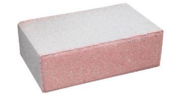 Certus bloczek betonowy B-20 24x38x12cm