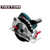 Pilarka tarczowa 1800W 210mm Tryton