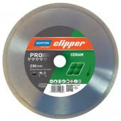 Tarcza diamentowa Pro Ceram 230x25,4