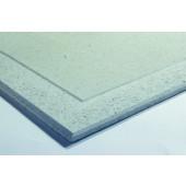 Fermacell płyta jastrychowa  500x1500mm grubość 25mm