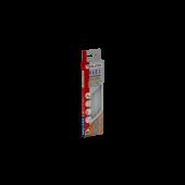 Klej termik uniwersalny przeźroczysty 100g