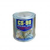 CS90 smar wysokotemperaturowy 1200 500g