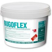 Bugoflex bazowy dyspersyjna, akrylowa farba elewacyjna 10 l