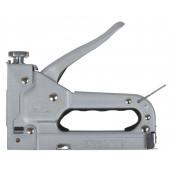 Zszywacz metalowy 53 4-14mm profesjonalny