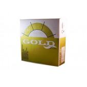 DRUT SPAWALNICZY G3SI1 GOLD 0,8mm 5kg