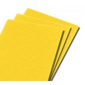 Arkusz papier ścierny 230x280 A12N P100