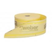 Weber.tec 828 DB75 50m