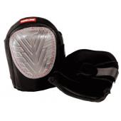Ochraniacze kolan z grubą poduszką żelowo -powietrzną