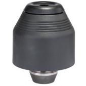 Szybkozaciskowy uchwyt SDS-Plus GBH 2-26 DFR Professional