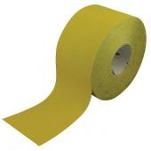 Papier ścierny G131 115mm x 50m P100