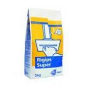 MASA SZPACHLOWA SUPER 5kg RIG
