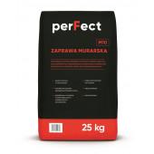 ZAPRAWA MURARSKA M10 25kg PERFECT