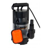 Pompa SDW 800 do wody brudnej