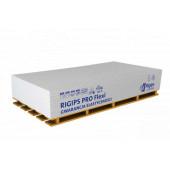 Płyta gipsowo-kartonowa Rigips Pro Flexi typ A GKB 6,5 120x260cm