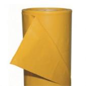 Folia paroizolacyjna żółta Perfect 0,2mm 2x50m 100m2