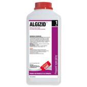 Preparat glono i grzybobójczy Algizid 5l
