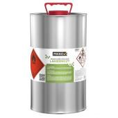 Dragon Rozcieńczalnik benzyna lakowa modyfikowana 5l