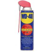 WD-40 wielofunkcyjny preparat 450ml