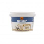 Pasta BHP 0,5kg piaskowa