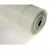 Weber Floor 4945 siatka podłogowa z włókna szklanego 10x10mm