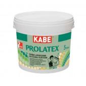 FARBA LATEKS. PROLATEX MAT /B 5L KAB