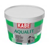 Aqualit podkład gruntujący 10l