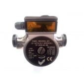 Pompa obiegowa C.O. 25/60/180 IR360