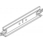 Profil cliq poprzeczny nr 24ct 600mm