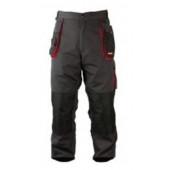 Spodnie robocze długie L (52) LahtiPro