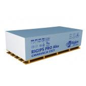 Rigips Płyta Pro Aku TYP A 1200x2600x12,5