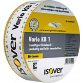 Isover Vario KB1 6x40m