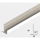 Rigips profil F13 do sufitów kasetonowych 3m