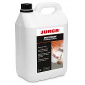 Dustproofmix preparat utwardzający i pyłouszczelniający 5l