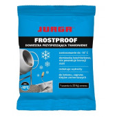 Frostproof mix Powder (do-10C) 100g