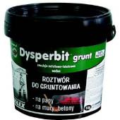 Izolex Dysperbit grunt pod materiały termoizolacyjne 3kg