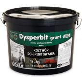 Izolex Dysperbit grunt 10kg