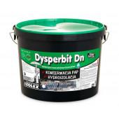 Izolex Dysperbit DN masa asfaltowa 20kg