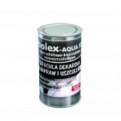 Izolex Arbolex Aqua Stop szpachla do hydroizolacji 1kg