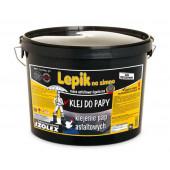 Izolex Lepik na zimno 10kg
