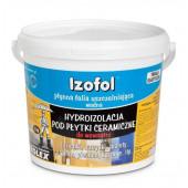 Izolex Izofol folia w płynie 7l