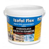 Izolex Izofol Flex folia w płynie 7l