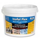 Izolex Izofol Flex folia w płynie 12l